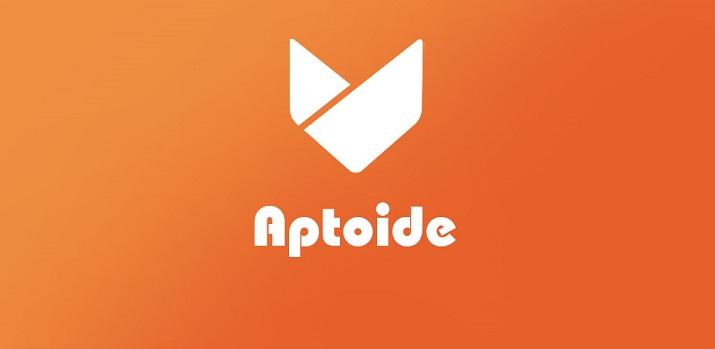Aptoide برای اندروید