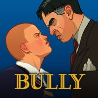 Bully: Anniversary Edition با پول بی نهایت
