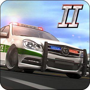 نسخه هک شده بازی گشت پلیس 2