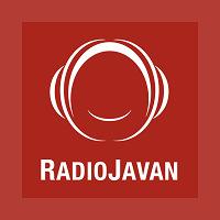 اخرین نسخه RadioJavan
