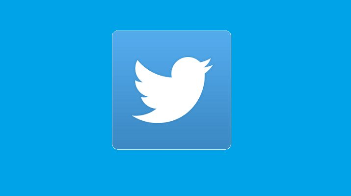 اپلیکیشن توییتر اندروید