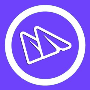نسخه اول تا آخر موبوگرام