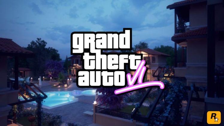 کد های تقلب بازی GTA Vice City