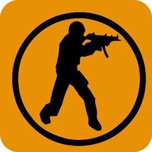 تمامی رمز های تقلب بازی Counter Strike 1.6
