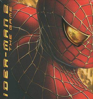 رمز های تقلب بازی مرد عنکبوتی 3