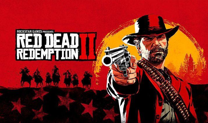 رمز های تقلب بازی Red Dead Redemption 2