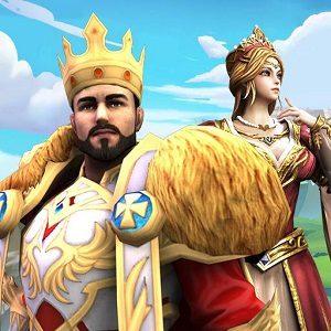 Honor Of Kings هک شده