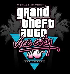 بازی GTA Vice City برای کامپیوتر