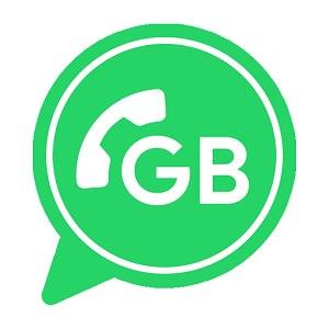 GBWhatsApp 2022 برای اندروید
